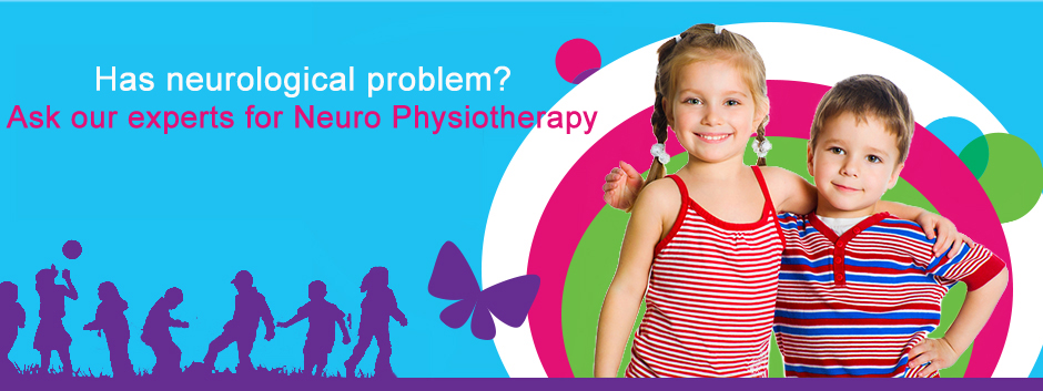Sensory Integration Treatment in Ahmedabad, Treatment Of Cerebral Palsy in Ahmedabad - Lakshya Neuro Rehab Physiotherapy - Ahmedabad , Gujarat