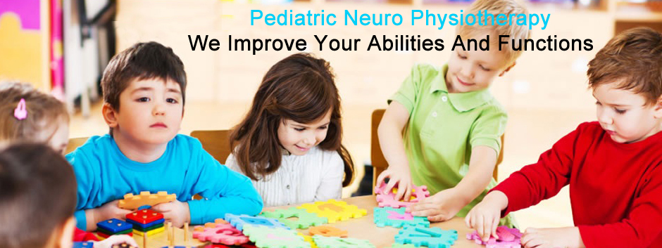 Treatment Of Hyperactive Child in Ahmedabad, Treatment Of Vertigo in Ahmedabad - Lakshya Neuro Rehab Physiotherapy - Ahmedabad , Gujarat